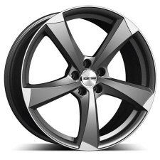 GMP Italy 5X112 20X8.5 ET42 ICAN ICE GM 66,5 alufelni