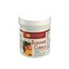 GNLD Flavonoid Complex tabletta / Természetes flavonoidokat tartalmazó étrend-kiegészítő készítmény