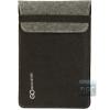 GoClever EcoSleeve 10 tablet tok fekete