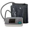 GoClever HBPMBT Okos vérnyomásmérő