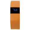 GoClever Smart Band Fit
