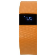 GoClever Smart Band Fit okosóra