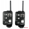 Godox High speed Cells Transceiver 2x