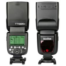 Godox TT685S Thinklite (Sony) vaku