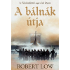 Gold Book A bálnák útja - A Felesküdöttek saga 1. kötete