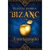 Gold Book A sárkányölő - Bizánc I.