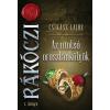 Gold Book Csikász Lajos: Az utolsó oroszlánkölyök - Rákóczi 1.