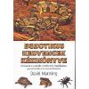 Gold Book Egzotikus kedvencek kézikönyve