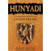Gold Book HUNYADI 4.- A hadak villáma
