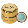 Gold Nails Builder Gel Xtreme 15 g (BGX-02)
