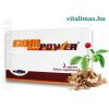 Gold Power 2