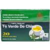 Golden Sail kínai zöld tea filteres tea 20db