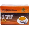 Golden Sail Oolong Tea Filteres 20 Filter
