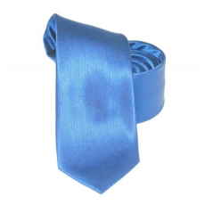 Goldenland slim nyakkendõ - Kék