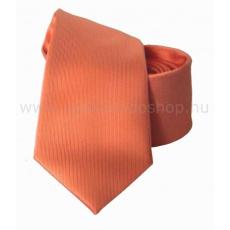 5b3d838437 Goldenland Nyakkendő vásárlás #13 – és más Nyakkendők – Olcsóbbat.hu