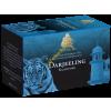Goldmännchen Darjeeling