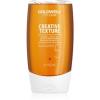 Goldwell StyleSign Creative Texture Showcaser 3 styling gél extra erős fixáló hatású 140 ml