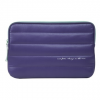 GOLLA Tablet sleeve CG1426, Nevaeh 10.6, Purple