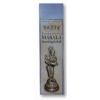 Goloka Puspa füstölő, Levendula 10 szál/doboz