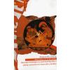 Gondolat Kiadó Akhilleusz és Szókratész - Morálpszichológia és politikafilozófia a görög archaikus és klasszikus korban