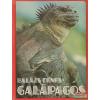 Gondolat Kiadó Galápagos