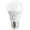 Goobay LED-es körte izzó E27 10W (60W) 806 lumen meleg-fehér
