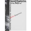 Good Gharlotte - Fast Future Generation