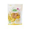 Good Gout Banános keksz 50 g