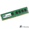 Goodram 8GB/2133MHz DDR-4 (GR2133D464L15S/8G) memória