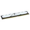 Goodram RAM memory GoodRam Iridium IR-W2400D464L15S/16GDC (DDR4 UDIMM; 2 x 8 GB; 2400 MHz; 15)