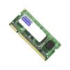 Goodram SO DDR3    4GB  PC1600 CL11       GoodRam retail (GR1600S364L11/4G)
