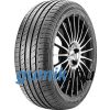 Goodride SA37 ( 235/55 R17 103W XL )