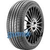 Goodride SA37 Sport ( 245/45 ZR18 100Y XL )
