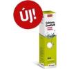 Goodwill Pharma Calcium pezsgőtabletta 20db