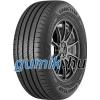 GOODYEAR EfficientGrip 2 SUV ( 225/60 R18 100H )