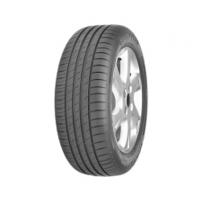GOODYEAR EfficientGrip Performance 195/60 R15 88H nyári gumiabroncs