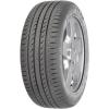 Goodyear Tires Goodyear EfficientGrip SUV 265/70 R16 112H
