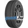 GOODYEAR UltraGrip Performance + SUV ( 215/60 R17 100V XL )