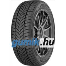GOODYEAR UltraGrip Performance + SUV ( 215/70 R16 104H XL ) téli gumiabroncs