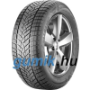 GOODYEAR UltraGrip Performance SUV GEN-1 ( 255/55 R18 109V XL , SCT, SUV )