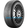 GOODYEAR Vector 4 Seasons ( 205/65 R15 94H )