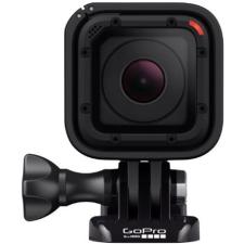 GoPro HERO Session sportkamera