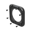 GoPro Lens Replacement Kit for HERO 5 SESSION
