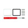 GoPro Lens Replacement Kit HERO3