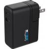 GoPro Supercharger 2 portos gyorstöltő