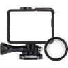 GoPro The Frame (new)