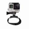 GoPro The Strap (Hand; Wrist; Arm; Leg mount)