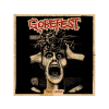 Gorefest The Demos (Vinyl LP (nagylemez))