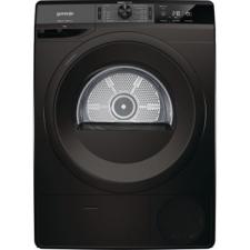 Gorenje DE82ILB/G mosógép és szárító