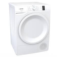 Gorenje DP7B mosógép és szárító